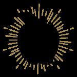 Group logo of Health & Wellness